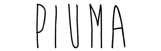 Piuma